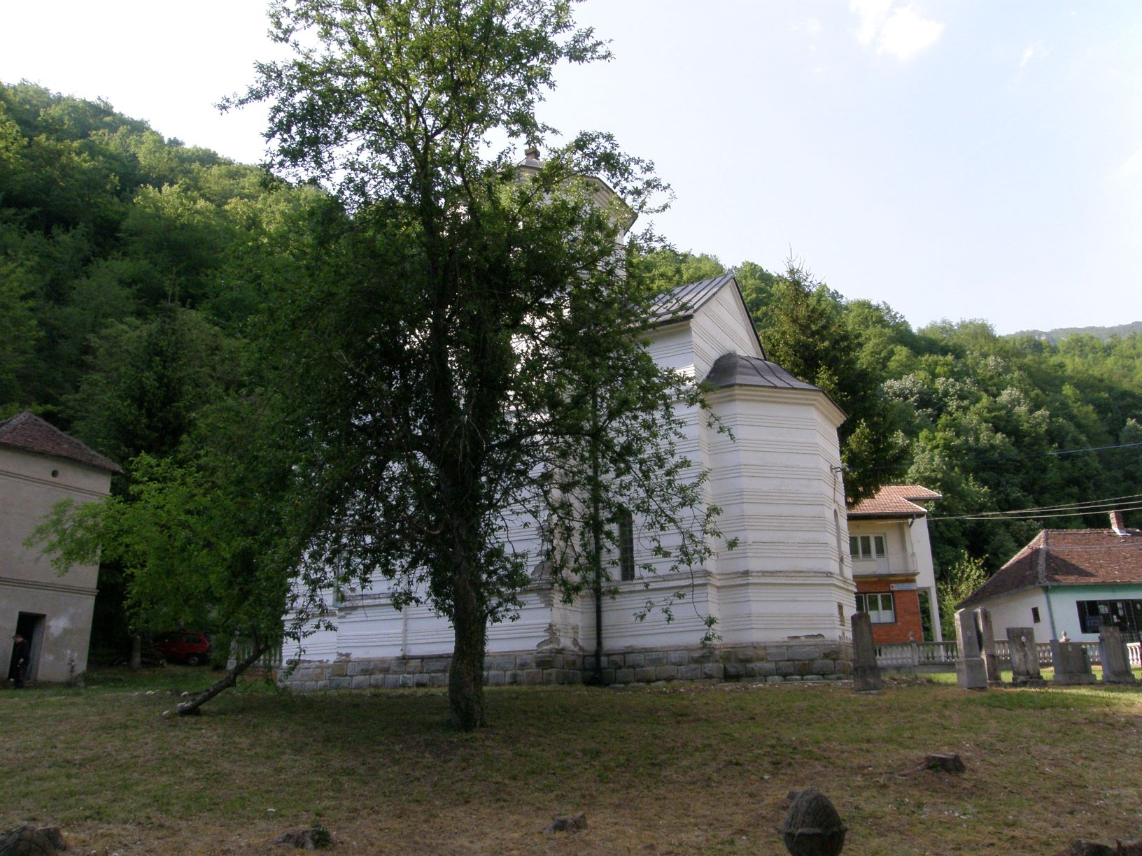 P5120102