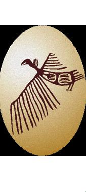logo-Fondacija